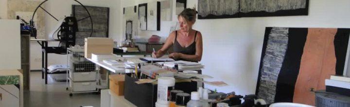 2012 / 10 – [Vidéo] Retour sur les rendez-vous à l'atelier – MAPRA