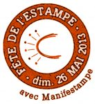 sticker-fetestampe1 (137x150)