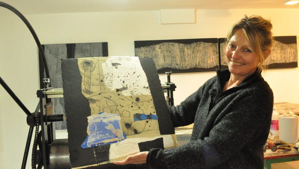 atelier de Catherine Cazau-1 (1024x580)