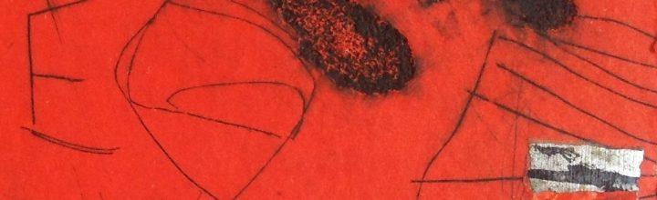 2014 / 04 – Exposition Galerie Les Mille Etoiles –